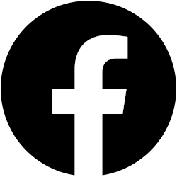 Logo of the Facebook social network